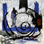 La cote des peintres marocains explose !