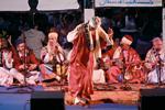 Gnaoua, dix ans et mille talents