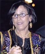 Touria Jabrane : privé, associations, walis, communes…, tous sont prêts à aider