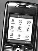 Méditel secoue le marché du cellulaire