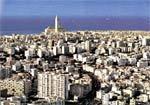 Deux milliards de DH pour faire tourner l'entreprise Casablanca