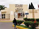 L'Iscae parmi les 300 meilleures business-school au monde