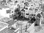 Rush sur Bouznika : gros projets d'investissement