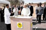 Ouarzazate et Zagora, plusieurs projets mis sur les rails