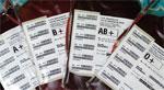 Il est urgent de sensibiliser  les Marocains au don du sang
