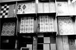 L'Etat recourt aux règles de l'OMC pour protéger l'industrie de la céramique