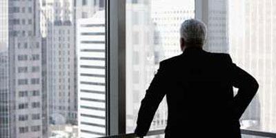 Un décideur sur quatre accepte une mobilité à un niveau de salaire identique ou plus faible