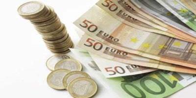 En dépit de la crise, les salaires vont augmenter en 2012