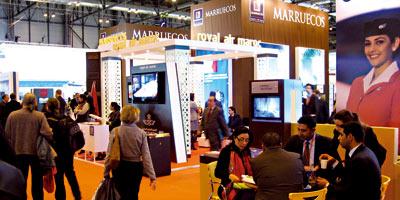 Le Maroc table sur un million de touristes espagnols en 2015