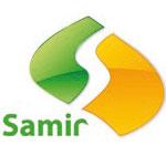 Samir : Des perspectives prometteuses et une valorisation intéressante