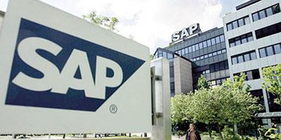 Technologies : SAP investit 500 millions de dollars pour développer les compétences africaines