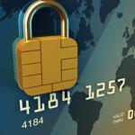 Assurance des cartes bancaires : vol, perte et paiements frauduleux