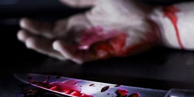 Skhour Rhamna : Un individu tue cinq membres de sa famille !
