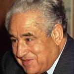 Décès de Bensalem Smili, ancien ministre des pêches maritimes