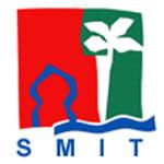 SMIT : 19 milliards de dirhams d'investissements touristiques en 2014