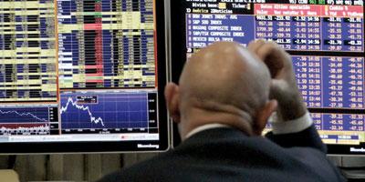Et si une société de Bourse faisait faillite ?
