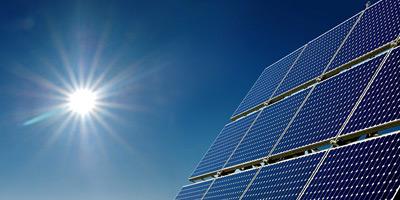 L'ONEE procède à l'ouverture publique des dossiers de pré-qualification des sociétés pour le projet solaire «Noor Tafilalt»