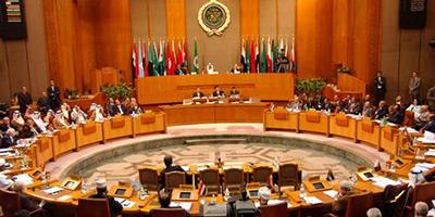 Le prochain sommet arabe au Maroc