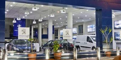 sopriam lance la reprise des véhicules d'occasion au maroc – lavieeco