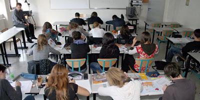 Ouvrir un centre de soutien scolaire : une affaire rentable