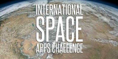 La NASA s'invite à l'université Al Akhawayn d'Ifrane au Maroc