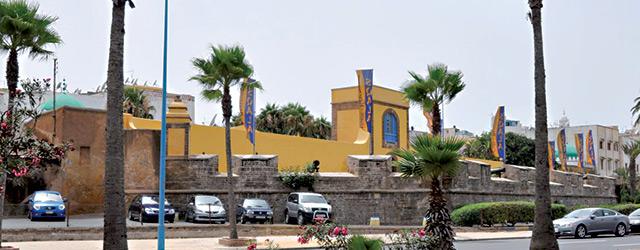 Sqala, Paradise, centre sportif de Zénata… Place  à la renégociation des contrats d'exploitation