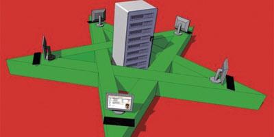 Stratégie e-Gov : ce que reproche le Conseil économique et social au gouvernement