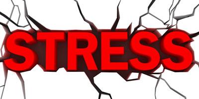 Enquête sur le stress à Tanger
