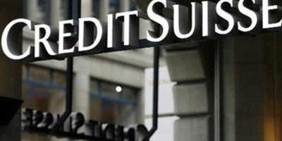 Suisse : Les avoirs des clients arabes estimés à 200 milliards de dollars
