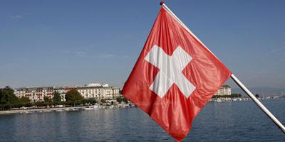 La Suisse championne de l'évasion fiscale en 2013