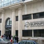 Supinfo ouvrira deux campus à Rabat et Marrakech
