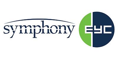 L'américain Symphony veut doubler la taille de sa filiale marocaine en 2015