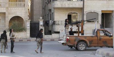 Le Maroc au prochain sommet sur la Syrie
