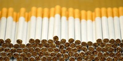 Y aura-t-il vraiment un troisième producteur de tabac au Maroc ?