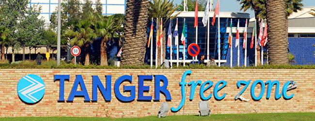 Le Maroc tient bon face à la concurrence des pays de la région Mena