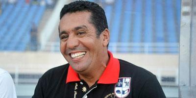 Rachid Taoussi a donné la liste des 24 joueurs retenus pour le stage de préparation à Maamora