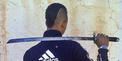 Tcharmil : un Chinois condamné à la prison