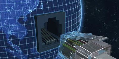 Le Maroc gagne deux places dans le classement mondial des TIC en 2013