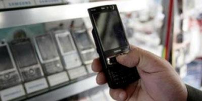 Téléphonie mobile : le coût de l'appel est descendu à 0.74 DH TTC la minute