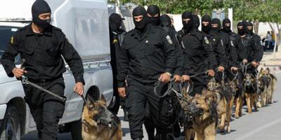 Terrorisme: Ansar Ashariaa projettait une vague d'assassinats en Tunisie