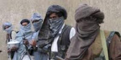 La Jordanie riposte en exécutant deux jihadistes de Daech