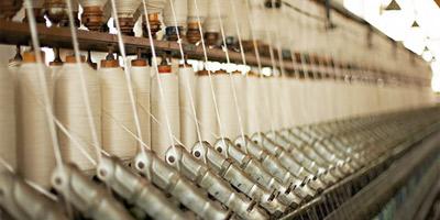 Textile : 5 agrégateurs, 3 converteurs et 3 distributeurs seront choisis d'ici fin décembre