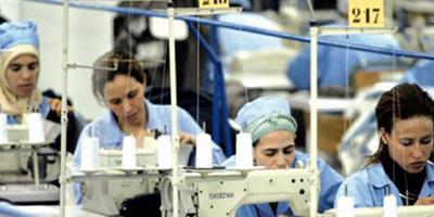 La flexibilité du travail existe, la sécurité beaucoup moins…