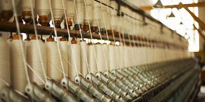 Maroc: Le secteur du textile a connu une «évolution très importante»