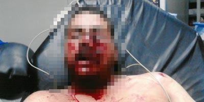 Maroc – Algérie : tirs à la frontière, un «incident grave» !