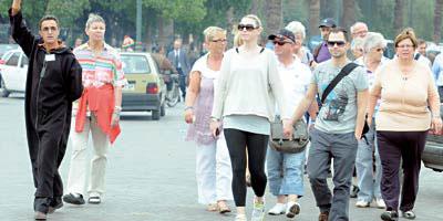 Tourisme : Un tiers des voyages des allemands, dans le pourtour méditerranéen
