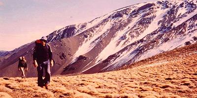 Tourisme durable : L'OMT applaudit l'adoption par l'ONU d'une résolution initiée par le Maroc
