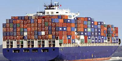Le dossier de la stratégie maritime de nouveau sur la table