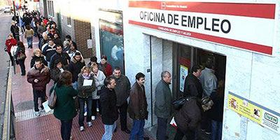 Espagne : les Marocains toujours au 1er rang des travailleurs étrangers affiliés à la sécurité sociale