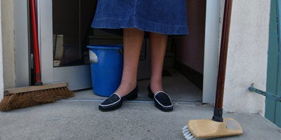 Organisation internationale du travail : plus de 52 millions de travailleurs domestiques dans le monde